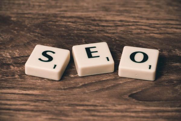 Begynderguide til søgemaskineoptimering (SEO)